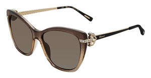 Chopard SCH232S Sunglasses