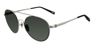 Chopard SCHC29 Sunglasses