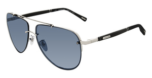 Chopard SCHC28 Sunglasses