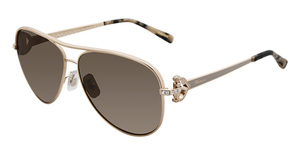 Chopard SCHC17S Sunglasses