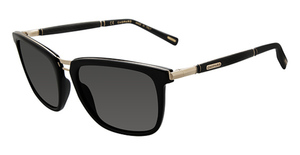 Chopard SCH235 Sunglasses