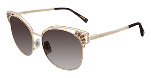 Chopard SCHC24S Sunglasses