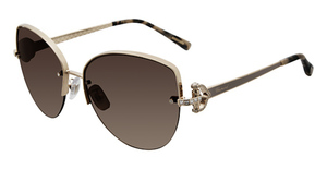 Chopard SCHC18S Sunglasses