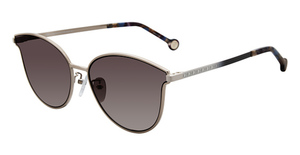 CH Carolina Herrera SHE104 Sunglasses