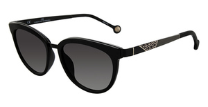 CH Carolina Herrera SHE748 Sunglasses