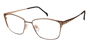 Stepper 50168 Eyeglasses