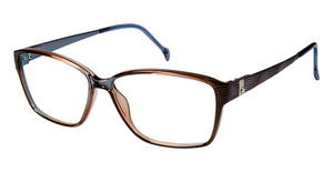 Stepper 30114 Eyeglasses