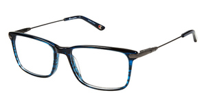 Champion 2022 Eyeglasses