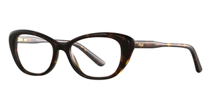 Ralph Lauren Children PP8530 Eyeglasses