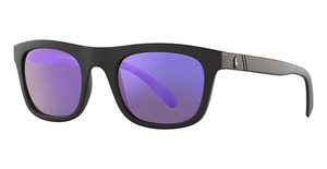 Polo PH4126 Sunglasses
