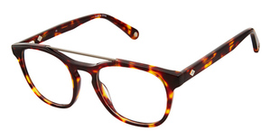 Sperry Top-Sider GALVESTON Eyeglasses