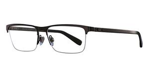 97c7f4b758e2 Ralph Lauren RL5098 Eyeglasses
