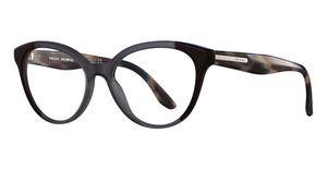1fa6335b949 Prada PR 05UV Eyeglasses
