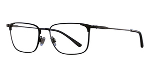 Polo PH1173 Eyeglasses