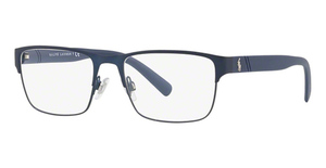 Polo PH1175 Eyeglasses