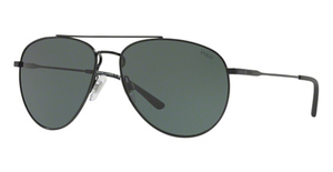 Polo PH3111 Sunglasses