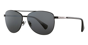 Ralph RA4122 Sunglasses
