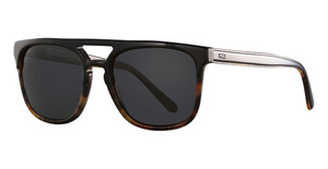 Polo PH4125 Sunglasses
