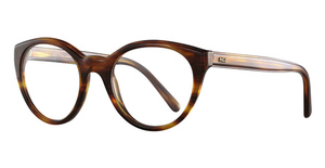 Polo PH2174 Eyeglasses