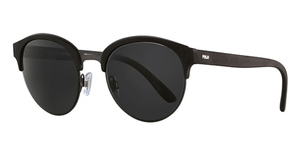 Polo PH4127 Sunglasses