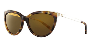 Ralph Lauren RL8160 Sunglasses