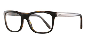 Polo PH2173 Eyeglasses