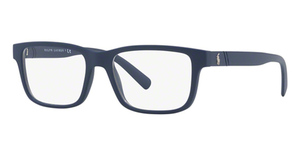 Polo PH2176 Eyeglasses