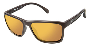 Champion 6053 Sunglasses