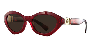 Versace VE4334 Sunglasses