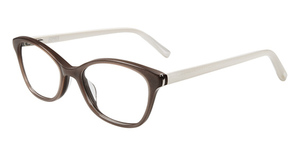 Jones New York J237 Eyeglasses