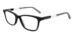 Jones New York J236 Eyeglasses