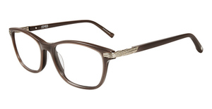 Jones New York J768 Eyeglasses