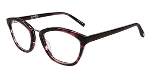 Jones New York J766 Eyeglasses
