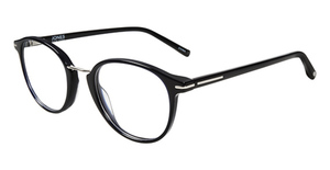 Jones New York J530 Eyeglasses