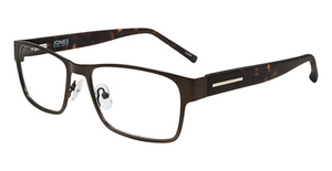 Jones New York J357 Eyeglasses