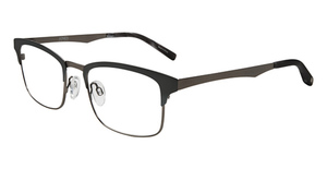 Jones New York J358 Eyeglasses
