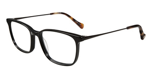 11474c967c5f6a Free Shipping! Lucky Brand D407 Eyeglasses. Lucky Brand D407 Eyeglasses