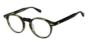 37f33de73f Cremieux Eyeglasses Frames