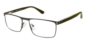 Seventy one Chatham Eyeglasses