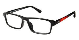 CrocsT Eyewear JR6022 Eyeglasses