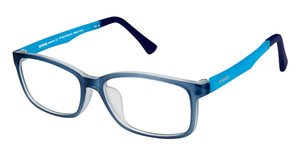 CrocsT Eyewear JR6028 Eyeglasses