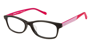 CrocsT Eyewear JR7012 Eyeglasses
