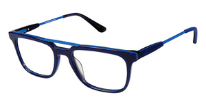 Seventy one Centre Eyeglasses