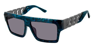 LAMB LA546 Sunglasses