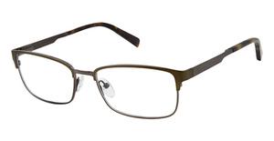 ff08f4ac87484 Ted Baker Eyeglasses Frames