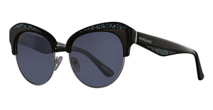 Guess GM0777 Sunglasses