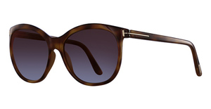Tom Ford FT0568 Sunglasses
