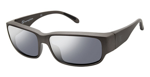 Champion 6060 Sunglasses