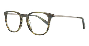 Kenneth Cole New York KC0273 Eyeglasses