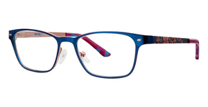 Kensie tickle Eyeglasses